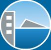 Logotipo de Administración de fincas BALONGO